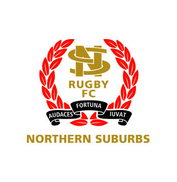 norths rugby