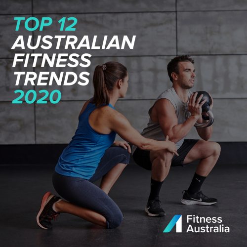 Top12 Aus Fitness Trends 2020_image