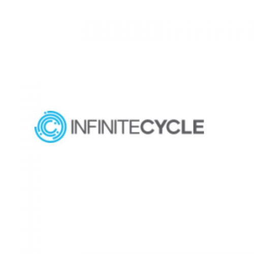 Infinite Cycle