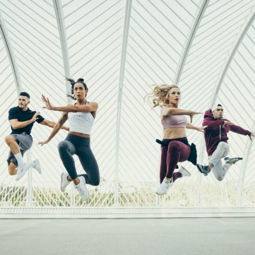 Pullman-Power-Fitness-Fueled-by-Les-Mills