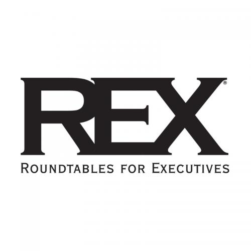 rex-roundtables