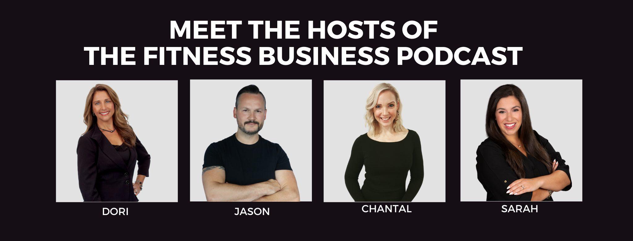 meet-FBP-hosts