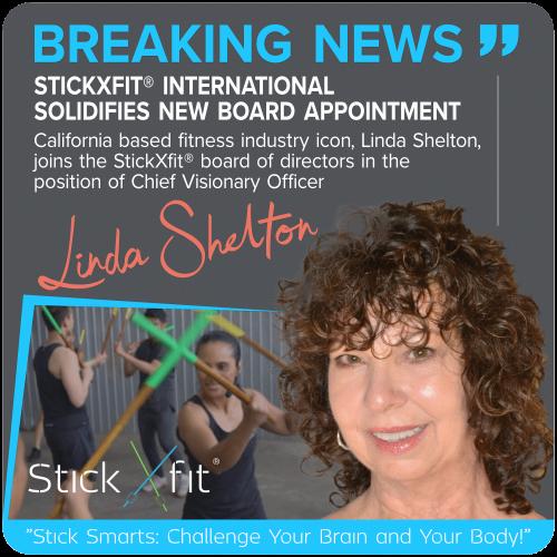 Linda Shelton Board Announcement[230840]