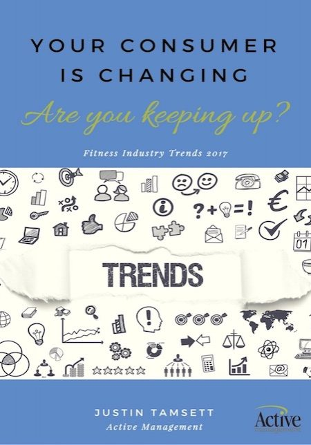 Your consumer is changing. Are you keeping up?